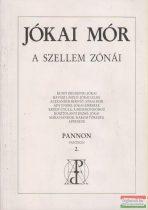 Jókai Mór - A szellem zónái