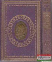 Plassans meghódítása I-III. + Jacques Damour + Nais Micoulin + Stendhal (két kötetben)