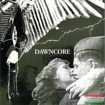 Dawncore - Dawncore (vinyl) LP