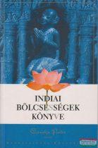 Indiai bölcsességek könyve