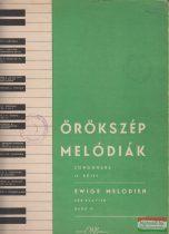 Örökszép melódiák zongorára IV.