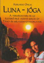 Luna-jóga