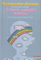 Ferencsik István - A légzés gyógyító hatása