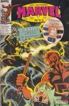 Marvel Extra 1994/6. december