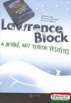 Lawrence Block - A betörő, akit temetni veszélyes