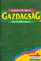 Carolyn Deal - Gazdagság füzet