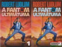 Robert Ludlum - A Fantom ultimátuma 1-2.