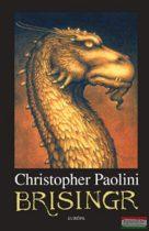 Christopher Paolini - Brisingr - Az örökség III.