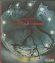 Gombár Endre - Az éjféli nap birodalmában