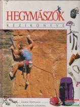 Garth Hattingh - Hegymászók kézikönyve