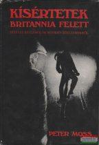 Kísértetek Britannia felett