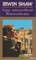 Egy amerikai Rómában