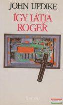 Így látja Roger