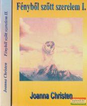 Joanna Christen (Molnár Edit) - Fényből szőtt szerelem I-II.