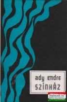 Ady Endre - Színház