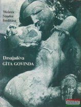 Dzsajadéva - Gíta Govinda