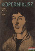 Kopernikusz