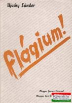 Plágium!