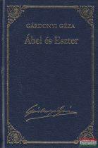 Ábel és Eszter