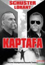 Schuster Lóránt - Kaptafa