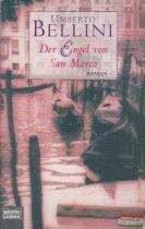 Umberto Bellini - Der Engel von San Marco