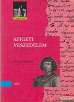 Zrínyi Miklós - Szigeti veszedelem