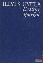 Illyés Gyula - Beatrice apródjai