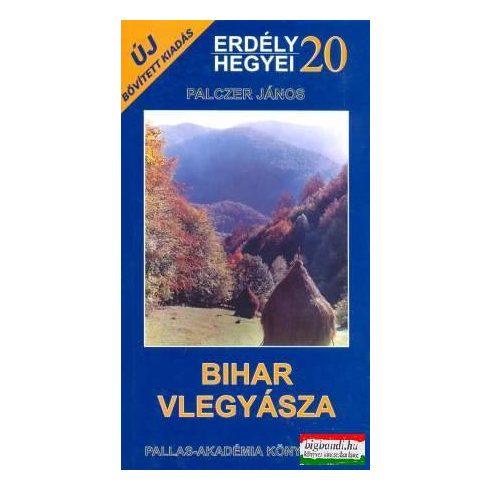 Bihar - Vlegyásza (Erdély hegyei 20.)
