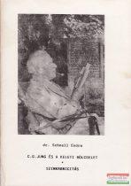 C.G. Jung és a keleti bölcselet - Szinkronicitás