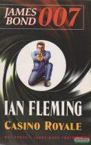 Ian Fleming - Casino Royale