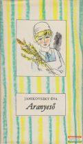 Janikovszky Éva - Aranyeső