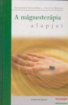 Colette Hemlin - A mágnesterápia alapjai