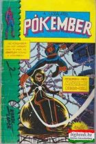 A csodálatos Pókember 2.