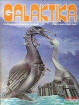 Galaktika 1989/6. 105. szám