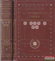 Az antikrisztus csodái I-II.