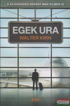 Walter Kirn - Egek ura