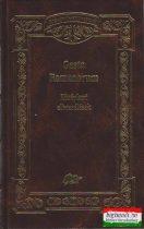 Gesta Romanorum - Középkori elbeszélések