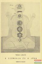 A számkhja és a jóga