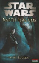 James Luceno - Darth Plagueis