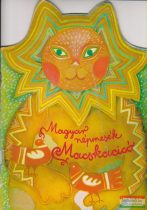 Magyar népmesék - Macskacicó