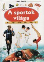 A sportok világa