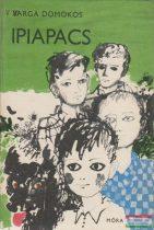 Ipiapacs