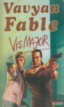 Vavyan Fable - Vis Major