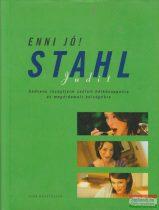 Stahl Judit - Enni jó!