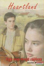 Lauren Brooke - Egy nap majd rájössz - Heartland 6.
