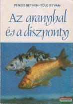 Az aranyhal és a díszponty