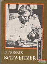 Borisz Noszik - Schweitzer