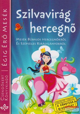 Szilvavirág hercegnő