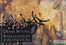 Dénes István - Székelyföldi barlangvilág