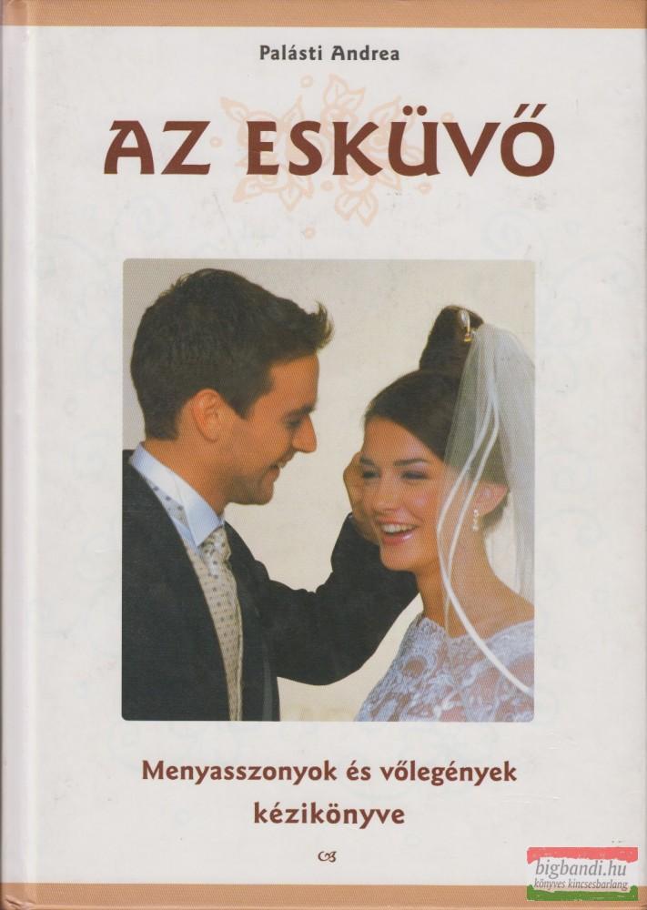 tanúk menyasszonyok)